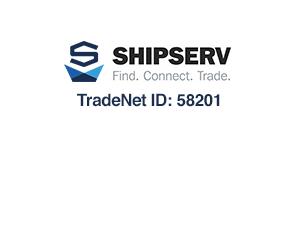 Logo Shipserv