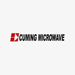 Coming Microwave
