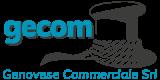 Logo Gecom Color